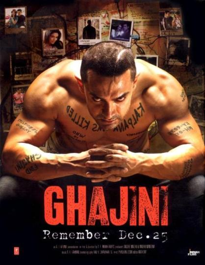 ghajini-wallpaper