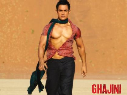 ghajini-wallpaper2